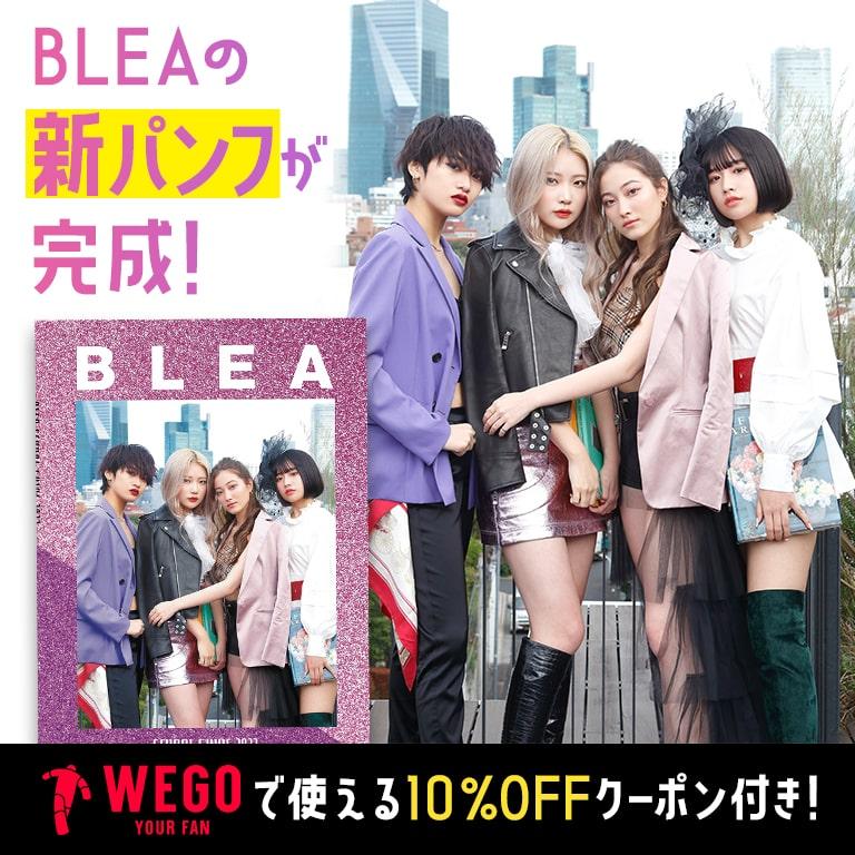 BLEA_新パンフレット