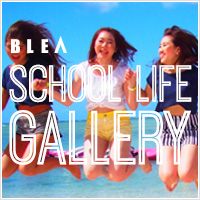 BLEA SCHOOL LIFE GALLERY